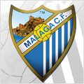 Малага (Малага, Испания)