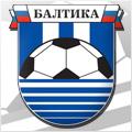 Балтика (Калининград)