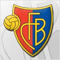 ставропольский футбол
