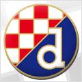 Динамо З (Загреб, Хорватия)