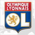 http://img.championat.com/team/logo/12828251881692952220_lyon.jpg