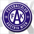 Аустрия (Вена, Австрия)