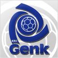 Генк (Генк, Бельгия)