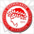 http://img.championat.com/team/logo/12834615421853955668_olimpiakos.jpg