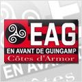 http://img.championat.com/team/logo/12880961311641676597_guingam.jpg
