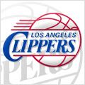 Лос-Анджелес Клипперс (Лос-Анджелес)
