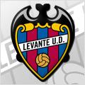 Леванте (Валенсия, Испания)