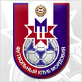 http://img.championat.com/team/logo/12962688631628817952_mordovia.jpg