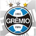 Гремио (Порту-Алегри, Бразилия)
