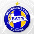 БАТЭ (Борисов, Белоруссия)