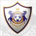 http://img.championat.com/team/logo/13093721032027376122_karabakh.jpg