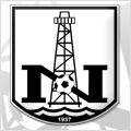 Нефтчи (Баку, Азербайджан)