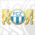 http://img.championat.com/team/logo/1309374587205586442_zurich.jpg