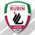 Рубин (Казань, Россия)