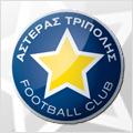 http://img.championat.com/team/logo/1341479949271349488_asteras.jpg