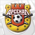 http://img.championat.com/team/logo/1342703175173600525_arseanal.jpg
