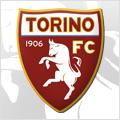 http://img.championat.com/team/logo/13427085011573586758_torina.jpg