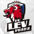Лев (Прага)