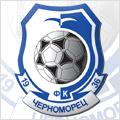 Черноморец Од (Одесса)
