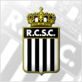 http://img.championat.com/team/logo/13472132112020518391_charleroi.jpg