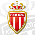 http://img.championat.com/team/logo/13700333171957307290_monaco.jpg