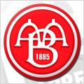 http://img.championat.com/team/logo/13720467981067432339_aalborg.jpg
