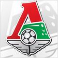 http://img.championat.com/team/logo/13727965661758725733_lokomotiv.jpg