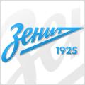 http://img.championat.com/team/logo/13735591741280984349_zenit.jpg