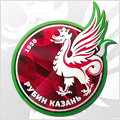 http://img.championat.com/team/logo/13744088181697231626_rubin.jpg