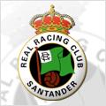 http://img.championat.com/team/logo/1384143415116137165_santander.jpg
