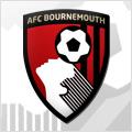 http://img.championat.com/team/logo/1387396948103142302_bournemouth.jpg