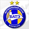 http://img.championat.com/team/logo/1403623837336611154_bate.jpg