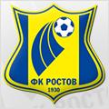 http://img.championat.com/team/logo/1407778414289262017_rostov.jpg
