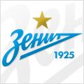 http://img.championat.com/team/logo/14369914422112340480.jpg