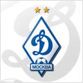 http://img.championat.com/team/logo/1439458800658720589.jpg
