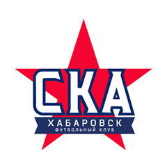 Футбол 1й дивизион россия таблица