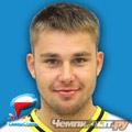 Александр Тряничев