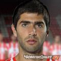 Футбол. Лига чемпионов 2006/2007 - Олимпиакос (Пирей, Греция ...