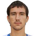 Футбол. ФНЛ - Первый дивизион 2011/2012 - Владимир Александрович Полуяхтов - Чемпионат