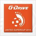 Объединённый Суперкубок