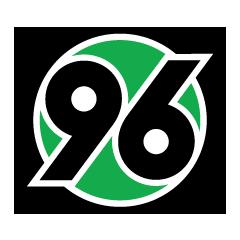 Ганновер-96