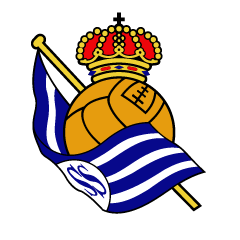 Реал Сос�