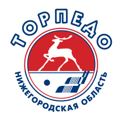 Торпедо