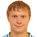 Евгений Баляйкин