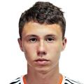 Эдуард Валиахметов