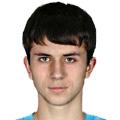 Дмитрий Богаев