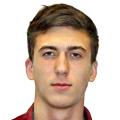 Илья Шабанов