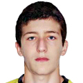 Саид Алиев