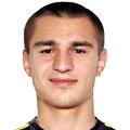 Шахбан Гайдаров