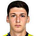 Карим Гираев